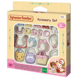 Sylvanian Families Girl Accessory Set 5191