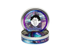 kidz-stuff-online - Thinking Putty - Super Illusions Super Scarab mini tin
