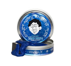 kidz-stuff-online - Thinking Putty - Super Magnetic Tidal Wave