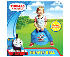 kidz-stuff-online - Thomas & Friends Hopper Ball