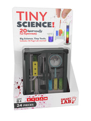 kidz-stuff-online - Tiny Science Kit