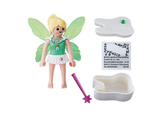 kidz-stuff-online - Playmobil Special Plus 5381 Tooth Fairy with Tooth Box