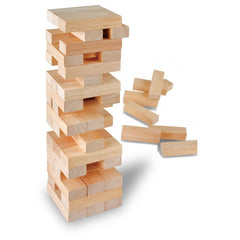 Tumble Tower Game - Jenga