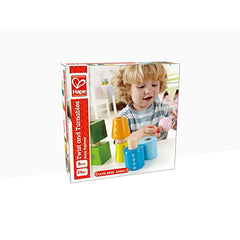kidz-stuff-online - Wooden Twist and Turnables by Hape