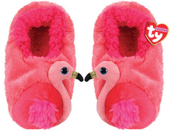 TY Slipper socks Gilda
