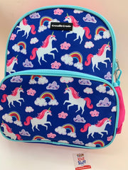 kidz-stuff-online - Unicorn Backpack