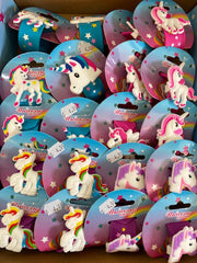 Unicorn Slap Bands