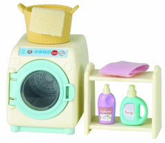Sylvanian Families - washing machine