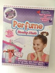 kidz-stuff-online - Wild Science Perfume Studio
