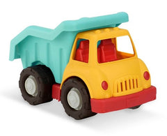 Dump Truck - Battat: Wonder Wheels