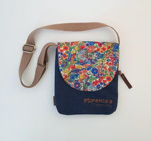 Autumn liberty Kid's Bag SMALL
