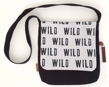 Wild Kid's Bag SMALL
