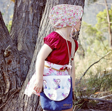 Mermaid Kid's Bag LARGE