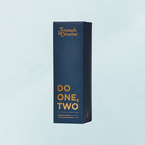 DO ONE TWO KIT GIFT SET