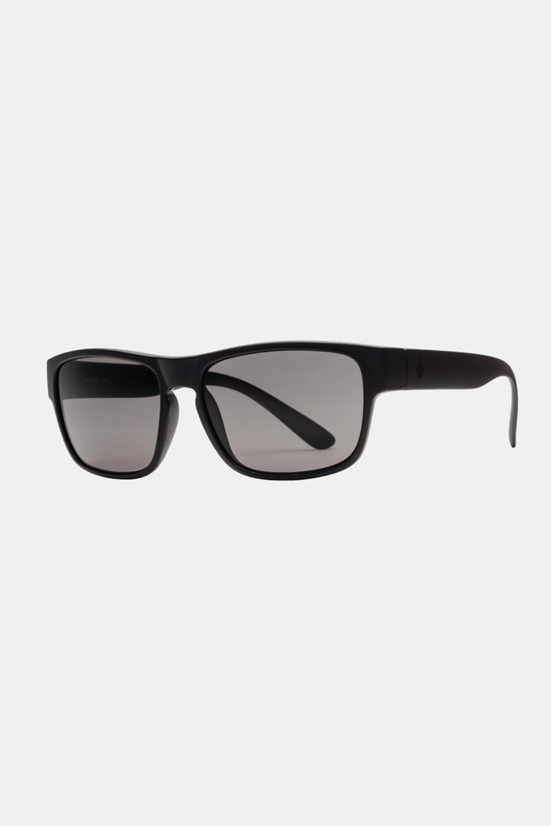 VALIENT SUNGLASSES
