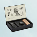 STASH BOX GIFT SET