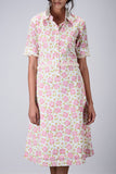 Gulabo High Tea Dress