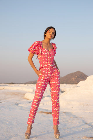 Journee Jumpsuit (6440329871529)