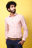 Parsa Full Sleeves Shirt