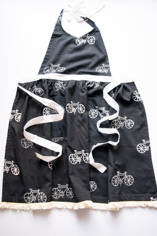 Cycle Apron