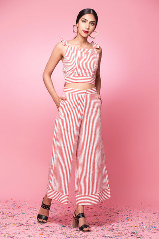 Beryl Co-Ord Set