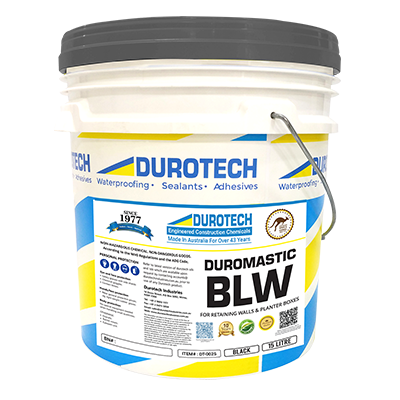 Duromastic BLW 15 Ltr