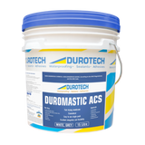 Duromastic ACS 15 Ltr