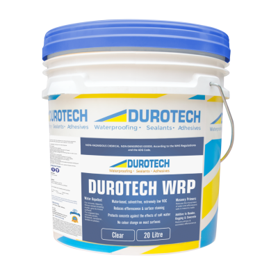 Durotech WRP