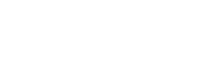 Beyond Design Gifts