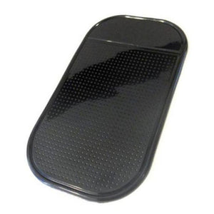 Cellphone Silica Gel Non-Slip Mat