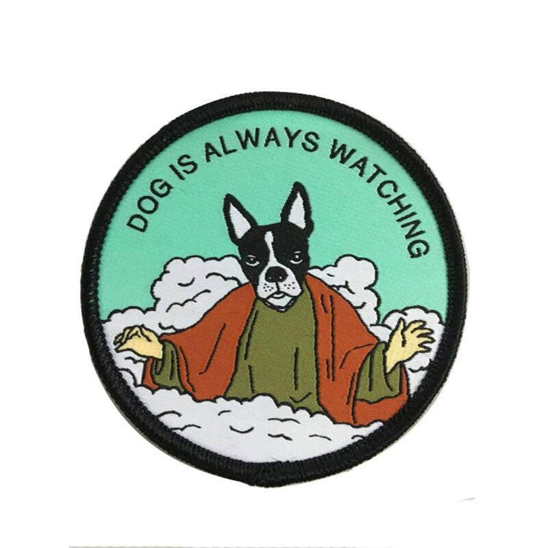 custom woven patch ,personalized patch,woven patches