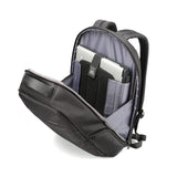 Charged Up Travel Backpack