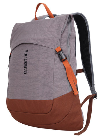 BestLife Travel Knapsack
