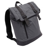 Fold Over Backpack for Sale
