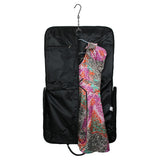 Waterproof Garment Bag