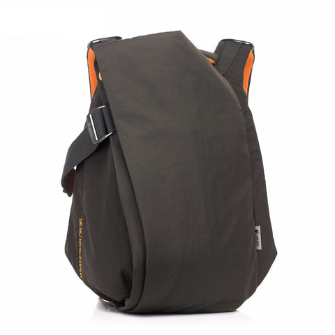 Asymmetrical Travel Backpack for sale