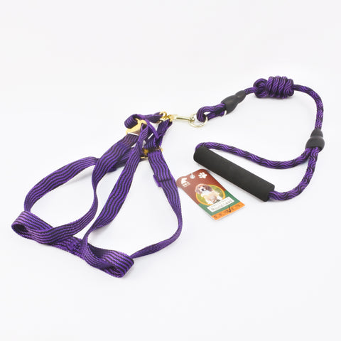 DOG LEASH (Selected Stores)
