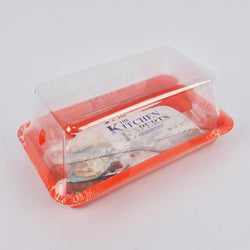 BUTTER TRAY (Selected Stores)