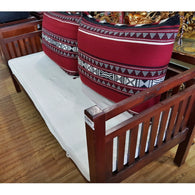 DAYBED WITH CUSHION - (Kallang Bahru)