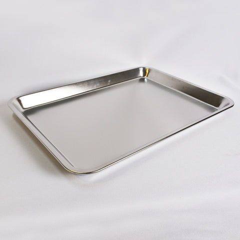 Shallow Baking Tray (Selected Stores)