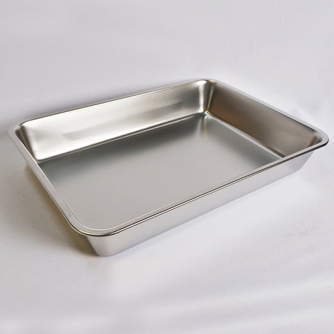 Baking Tray (Selected Stores)