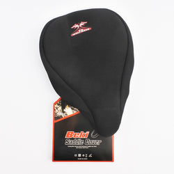 BIKE SEAT COVER (Selected Stores)
