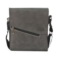 X-Trail Sling Bag (Selected Stores)