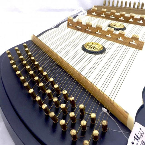 ONLY AVAILABLE AT OUR JURONG OUTLET - Yang Qin (Chinese Musical Instrument)