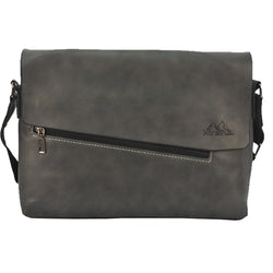 X-Trail Sling Doc Bag (Selected Stores)