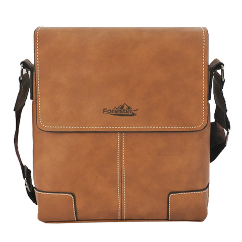Forester Sling Bag (Selected Stores)