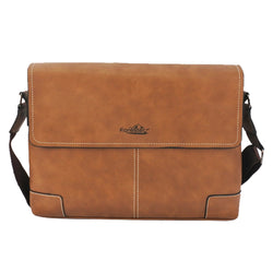 Forester Sling Doc Bag (Selected Stores)