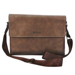 Outlander Sling Doc Bag (Selected Stores)