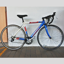 Merida Road Bicycle (Tampines)