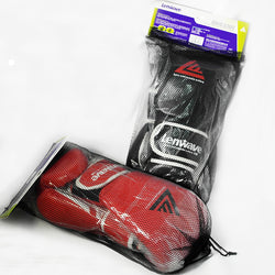 Lenwave Boxing Gloves (Tampines)